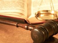 legal_book